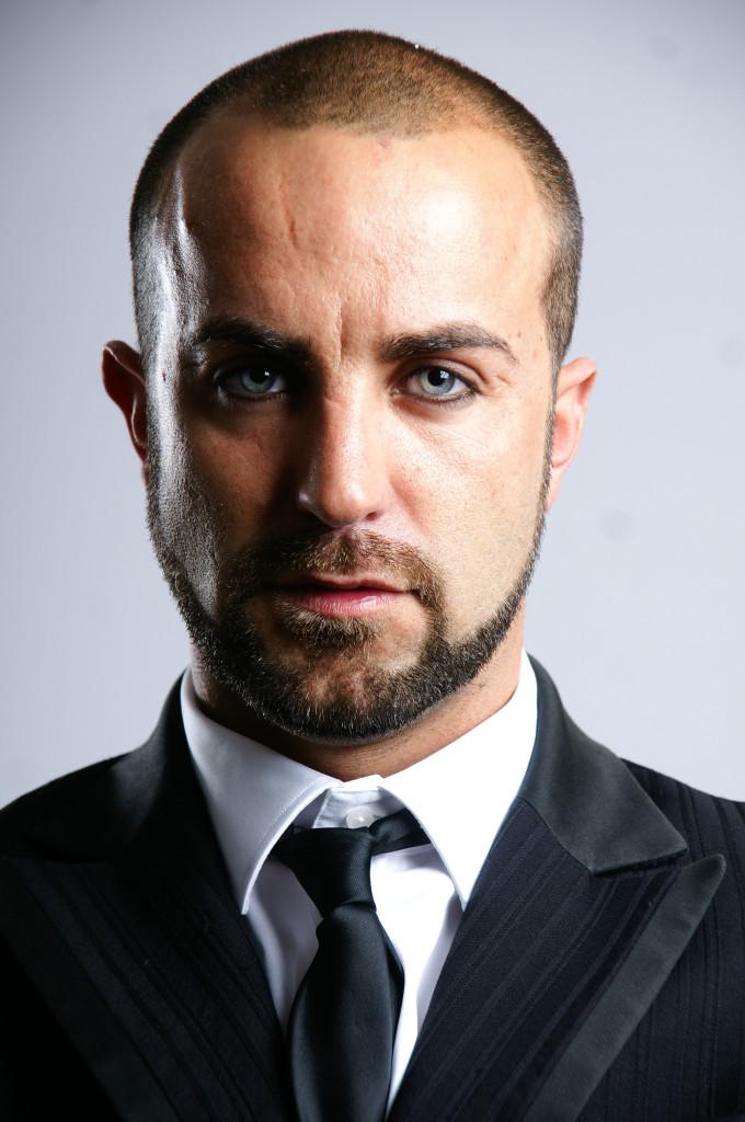JOSE FRANCO