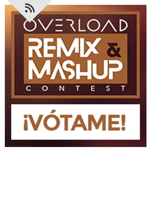 concurso-remix